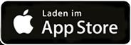 Kixi im App Store