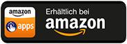 Kixi im Amazon App Store
