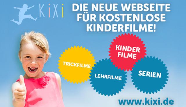 kostenlos kinderfilme sehen